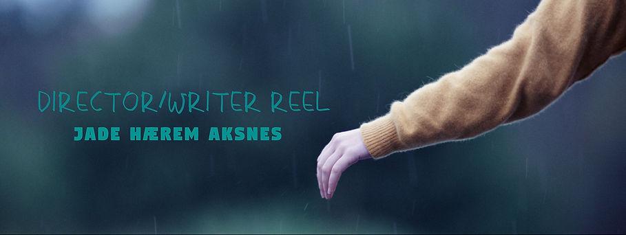 Director-Writer-Reel2.jpg