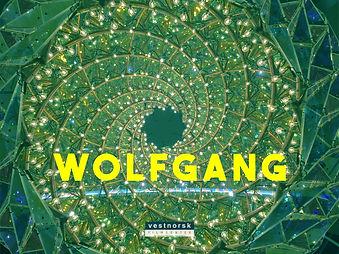 Wolfgang-2.jpg