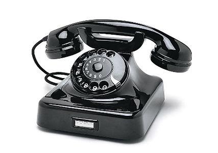 Oldphone.jpg