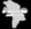 transparentBlackprofile_image_edited.png