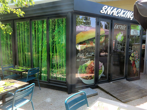 Labege-Enseigne-Restaurant-Eat-Thai-2.jp