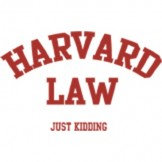 Hardvard Law