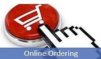 online_ordering.jpg