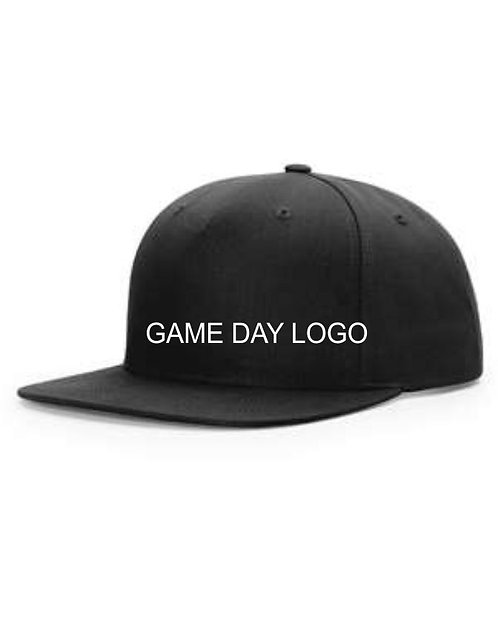Richardson Game Day Hat