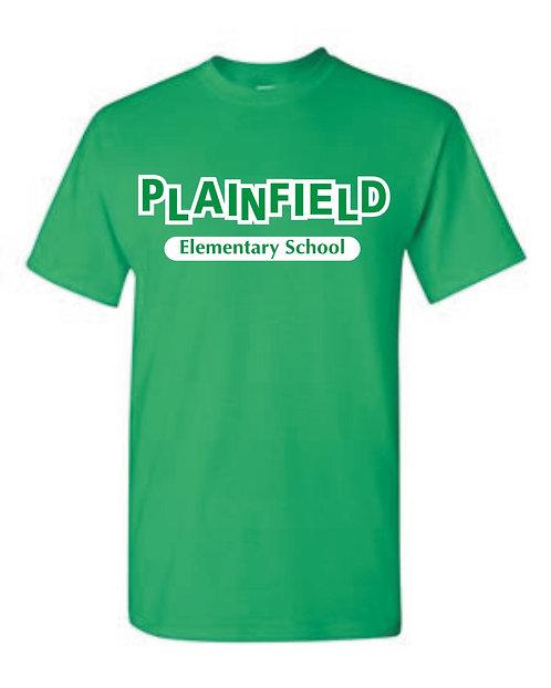 GildanT-Shirt