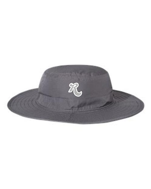Pacific Bucket Hat  1946b