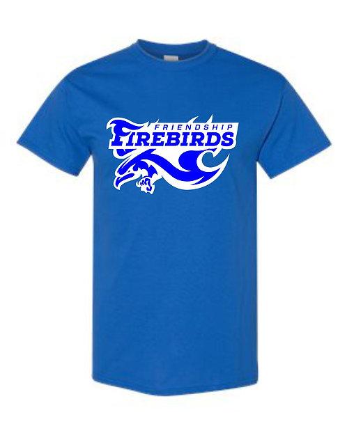 Gildan Tee Shirt