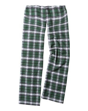 Boxer Craft Flannel Pants