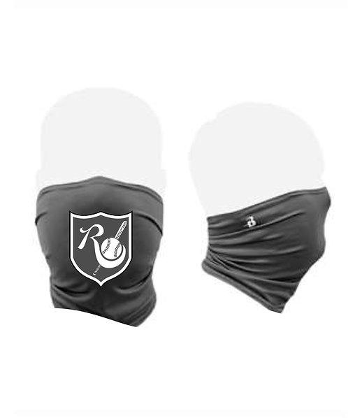 Badger Gaiter Mask