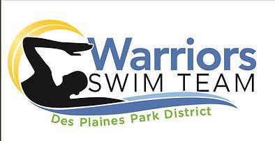 Des Plaines Swim 82318111.jpg