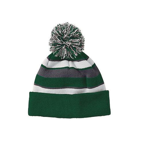 Holloway Tassle Hat