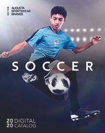Soccer-Catalog-Aug2020.jpg