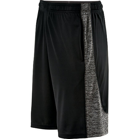 Holloway Dri Fit Shorts