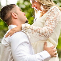 Ensaios casal - Pré-Wedding
