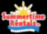 Summertime Rentals | Lake Charlevoix | Boat Rental | Northern Michigan