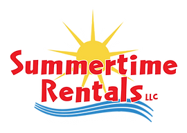 Summertime Rentals | Lake Charlevoix | Boat Rental | Northern Michigan