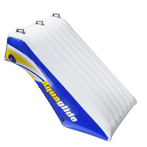 Plunge Slide
