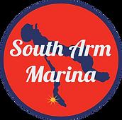 South Arm Circle Logo.png
