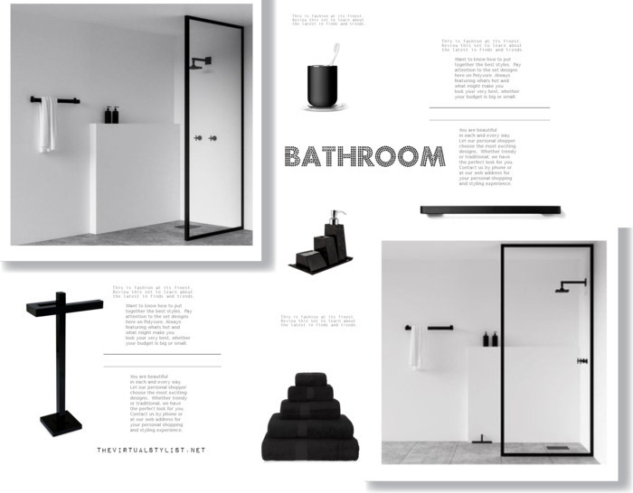 minimalist.bathroom