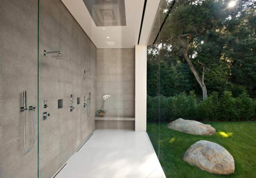 The_Most_Minimalist_House_Ever_Designed_featured_on_architecture_beast_13