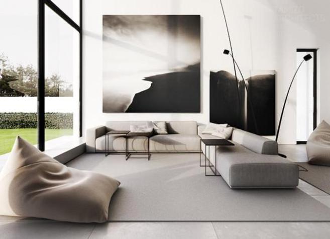 projektowanie-wnetrz-warszawa-dom-jednorodzinny-biel-minimal-06