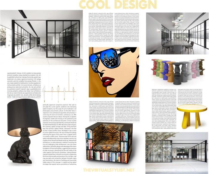 cool.design