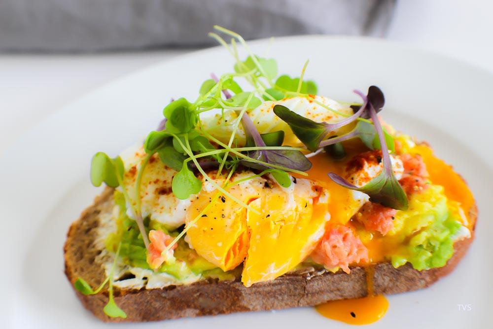 salmon egg sandwich-1