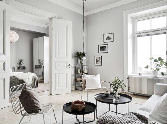 scandinavian.interior2