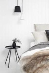 nordic bedroom small