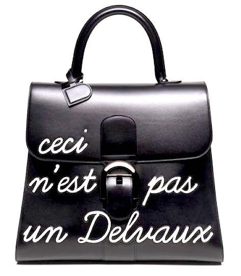 delvaux.letters2