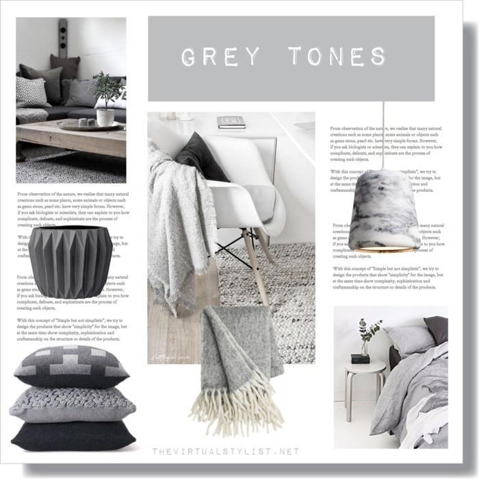 grey.tones