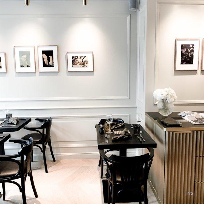 Brasserie Noir Zurich-1-20