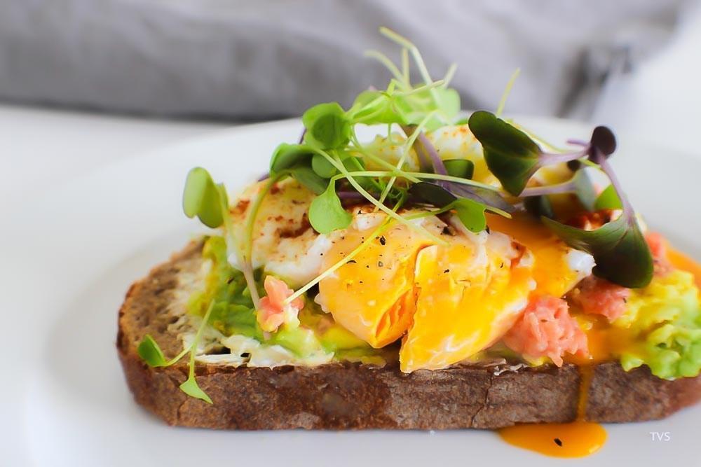 salmon egg sandwich-1-5