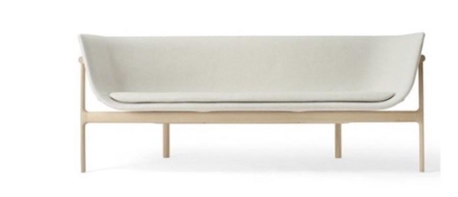 Tailor lounge sofa1