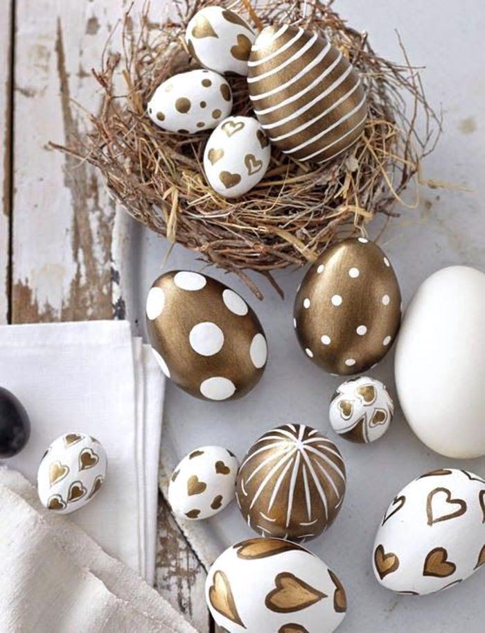 easter.eggs.gold