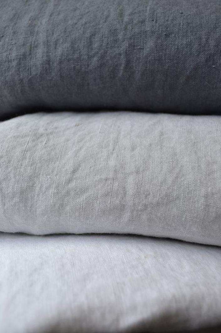 bed.linen.grey2
