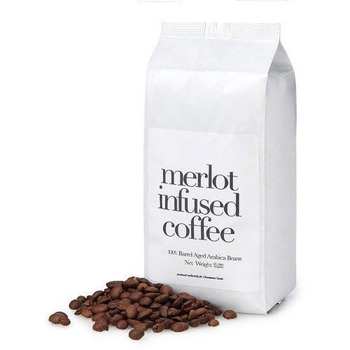 merlot-coffee