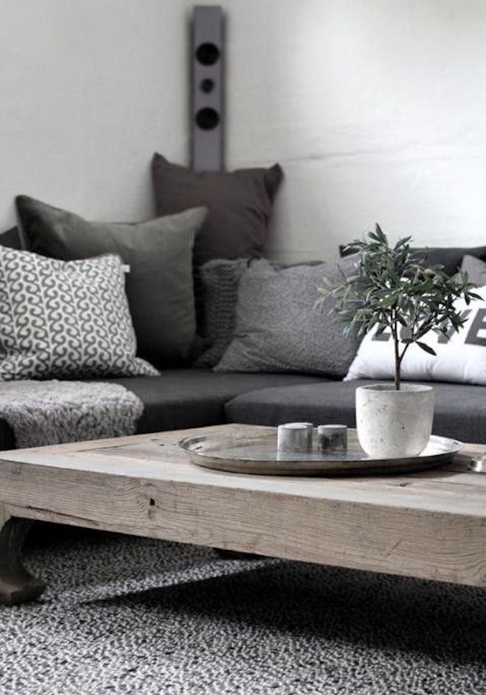 grey.livingroom