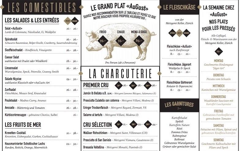 menu August1-1