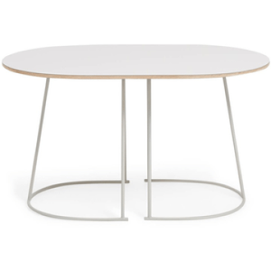 airy sidetable