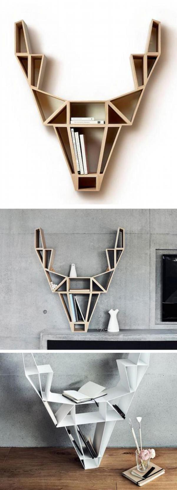 deer-shelfs