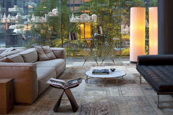 hotel-conservatorium-lounge
