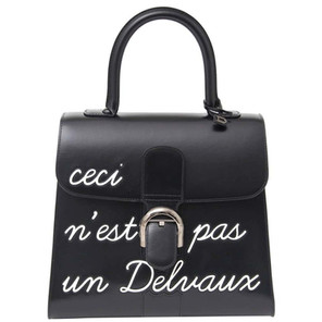 Delvaux Memorable Anniversary Collection