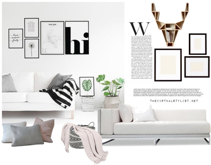 home.style.ideas