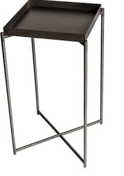 metal plant stand2