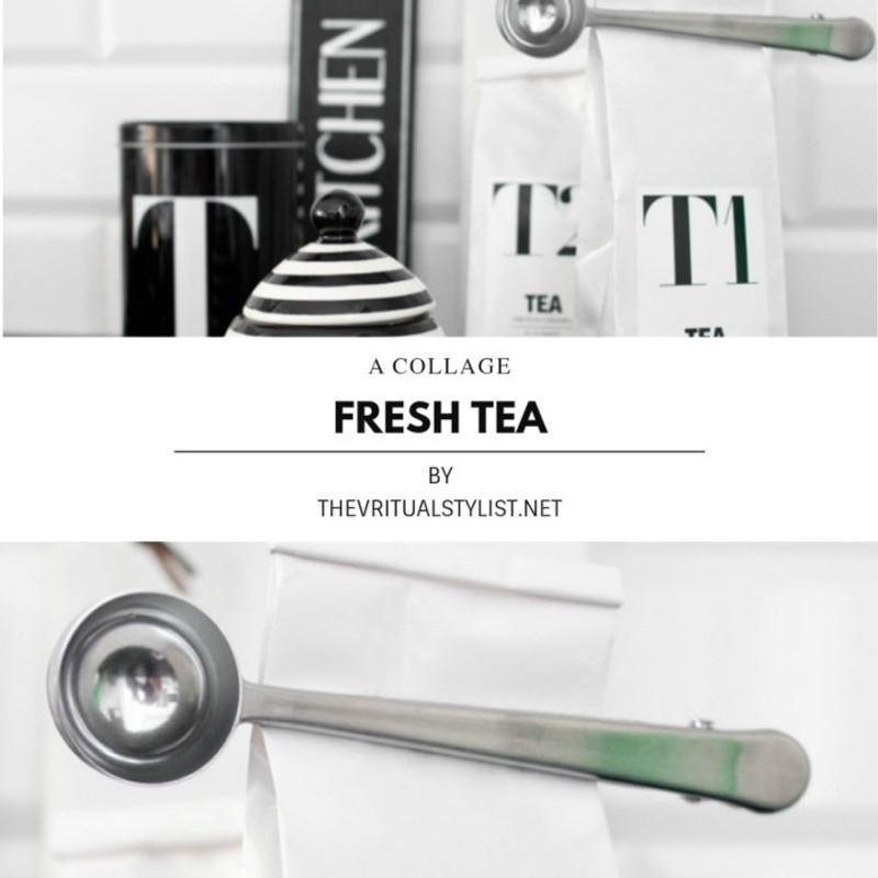 DESIGN.TEA1