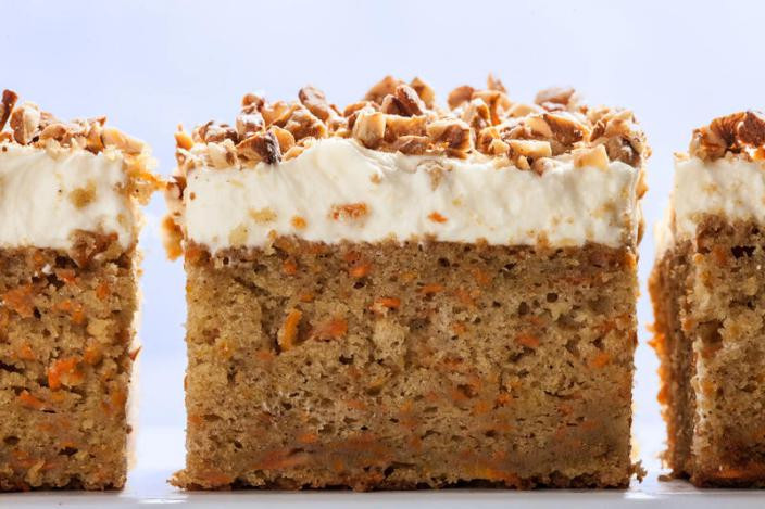 carrot.cake.frosting