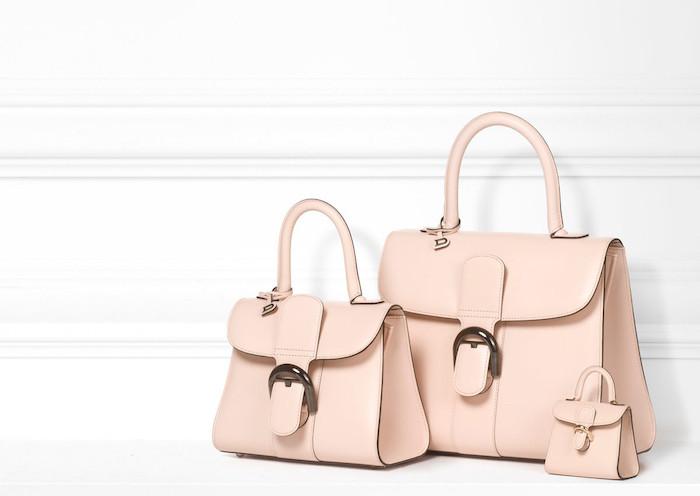 delvaux.brillant.pink