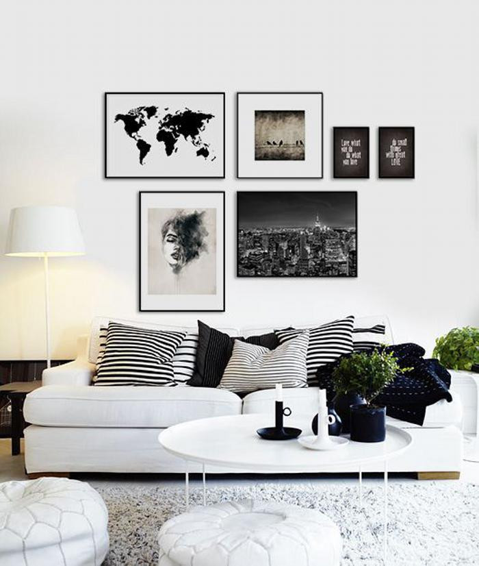 home-style-ideas2