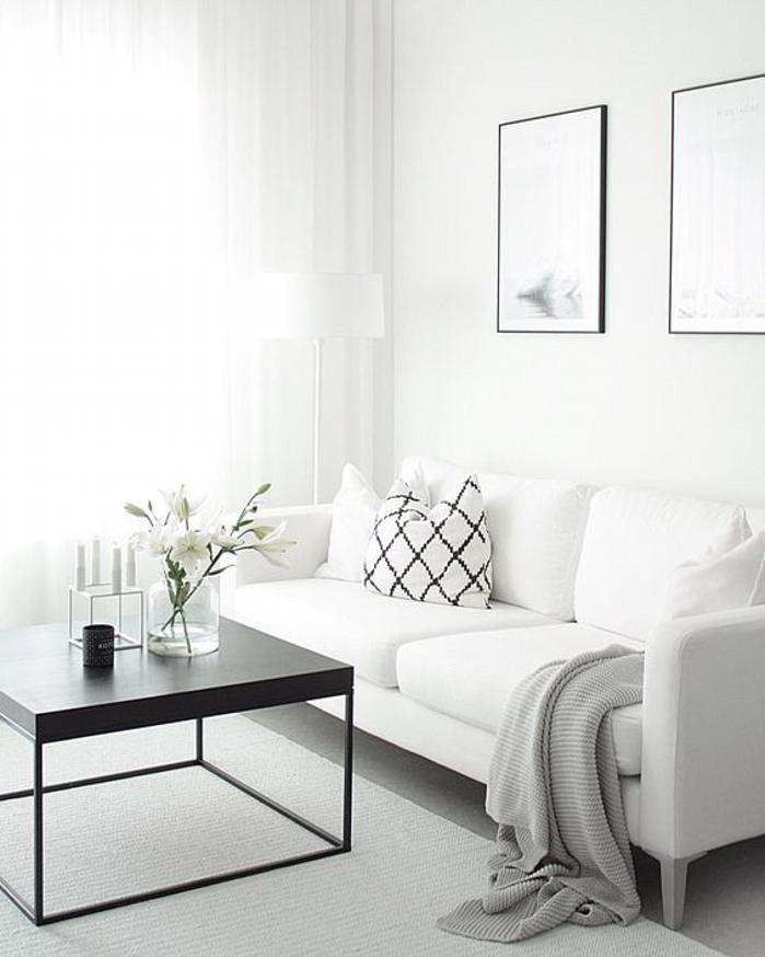 table.sofa